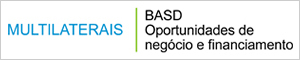 Asian Development Bank (ADB) - Business Opportunities Seminar