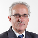 António Caetano Martins