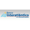 Banco Interatlântico