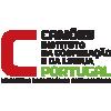 Camões - Instituto da Cooperação e da Lingua