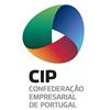 Confederação Empresarial de Portugal